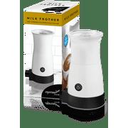 Espressotoria White Milk Frother