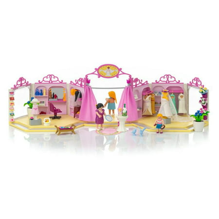 PLAYMOBIL Bridal Shop Now $19.95 (Was $54.95)