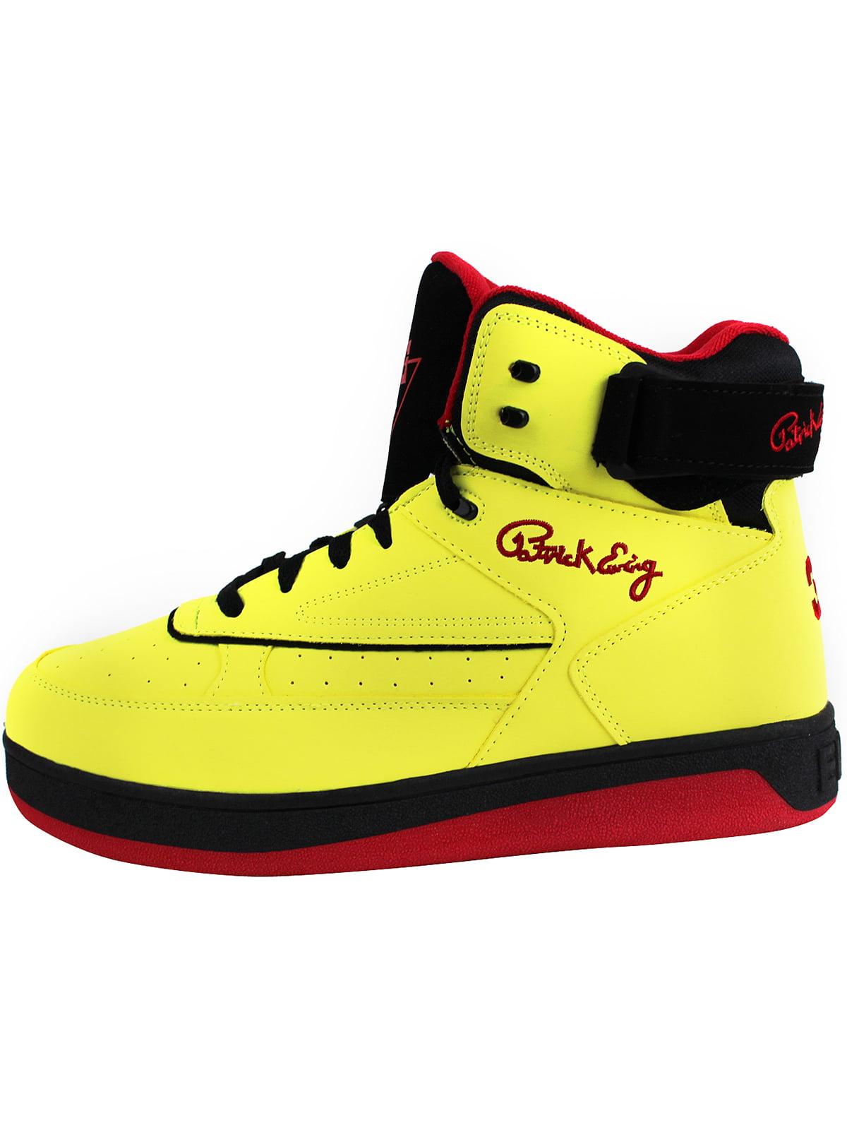 patrick ewing orion shoes