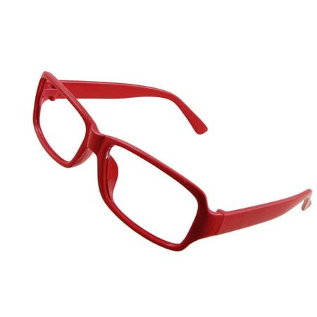 164bd19f10d8a Prada Reading Glasses Lenscrafters