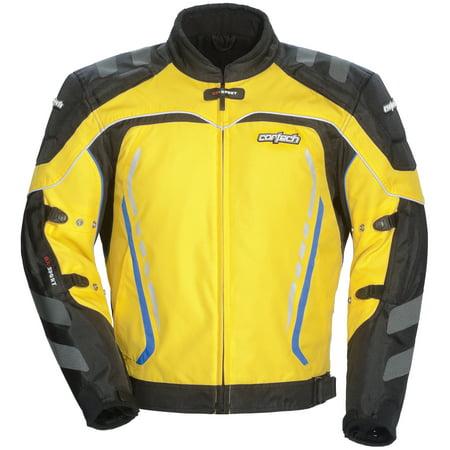 Cortech Gx Jacket Liner (Cortech GX Sport 3 Jacket)