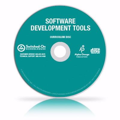Software Sos 2016   Beyond Software Development Tools