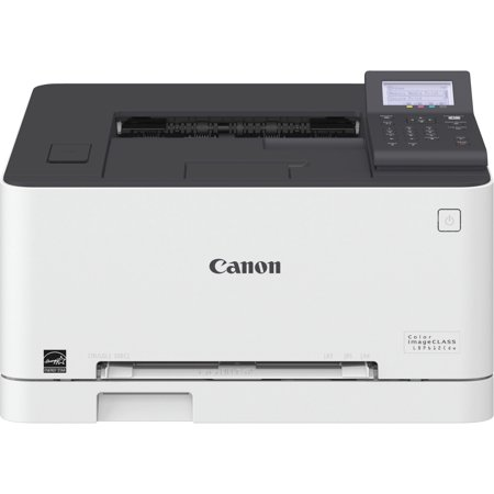 Canon, CNMICLBP612CDW, imageClass LBP612Cdw Wireless Laser Printer, 1 (One Laser Printer)