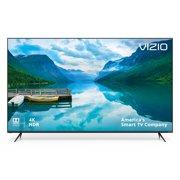 "VIZIO 65"" Class M-Series 4K (2160P) Ultra HD HDR Smart LED TV (M65-F0) (2018 Model)"