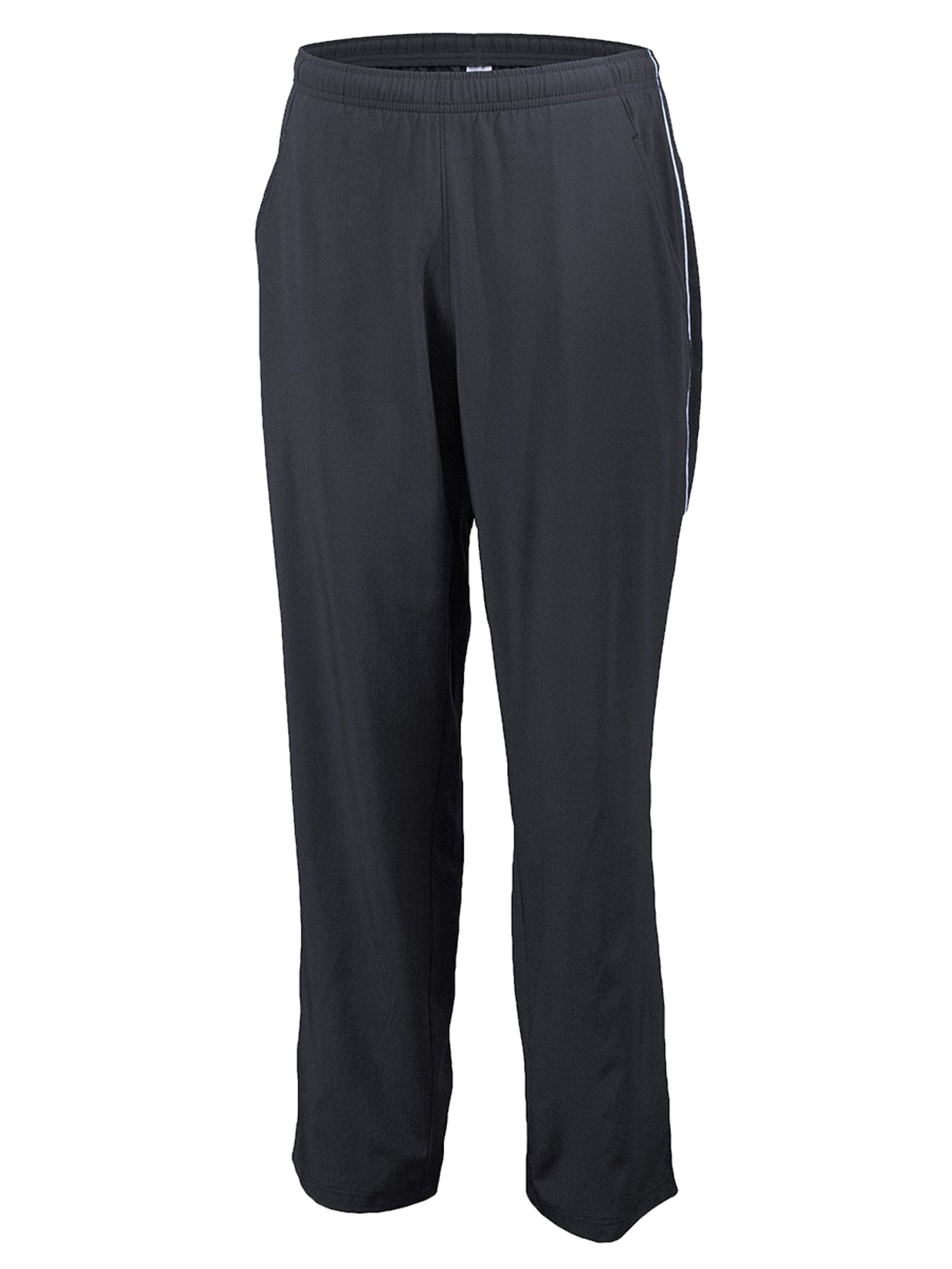 Soffe Youth Side Pocket Warm Up Pant