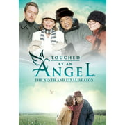Touched By An Angel: The Ninth & Final Season (DVD)