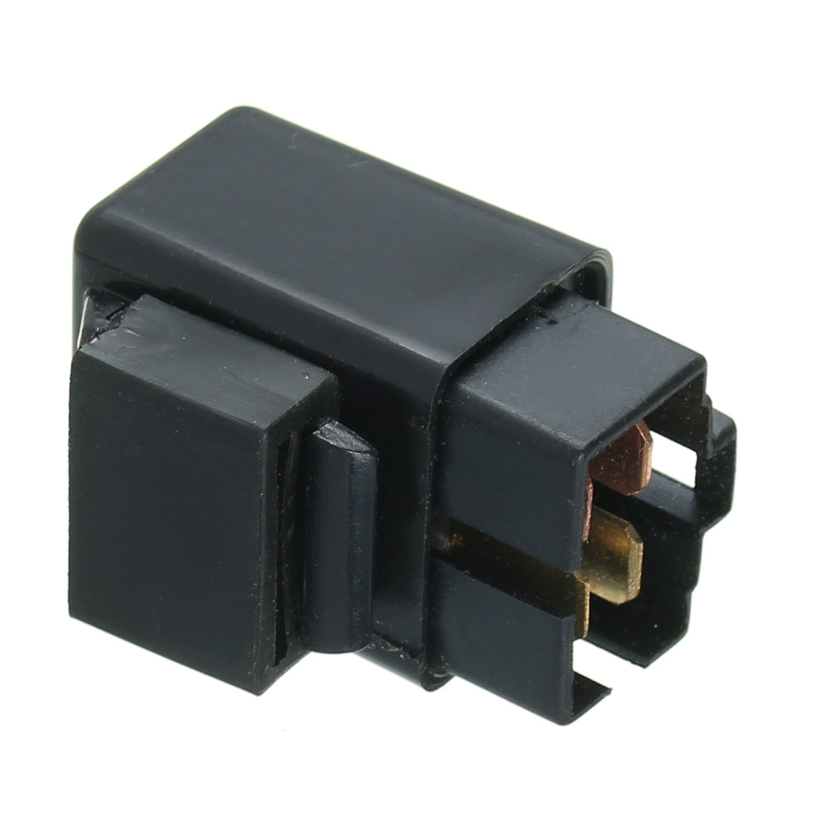 ATV Relay Solenoid Starter for Polaris Predator Scrambler SPORTSMAN 50 90 90CC