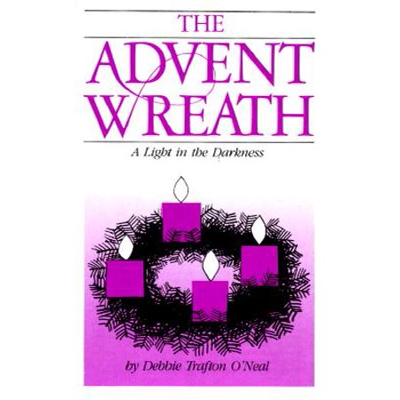 - Advent Wreath