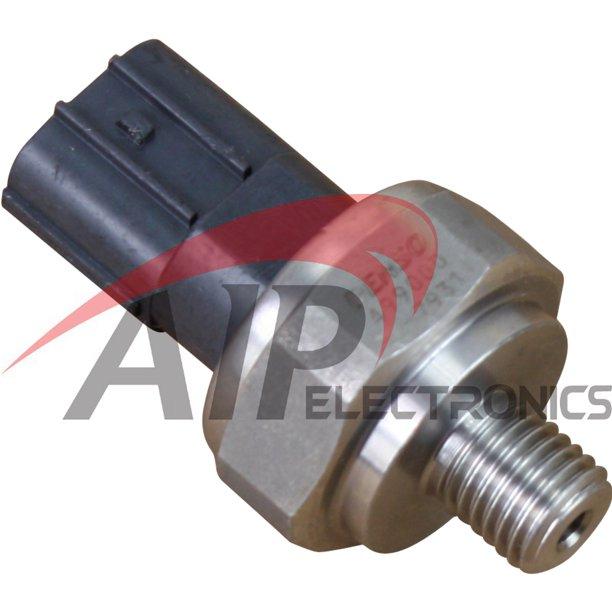 Brand New Genuine Oil Pressure Sensor For 2010-2018 Acura