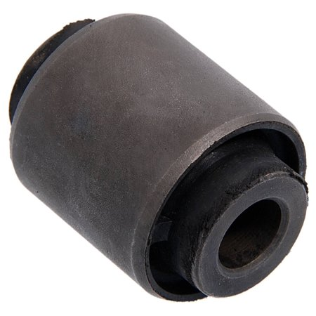 Febest NAB-196 ARM BUSHING REAR SUSPENSION, NISSAN ALTIMA L31 2001-2006,  OEM 551A0-CC40A