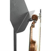Manhasset Violin/Viola Holder
