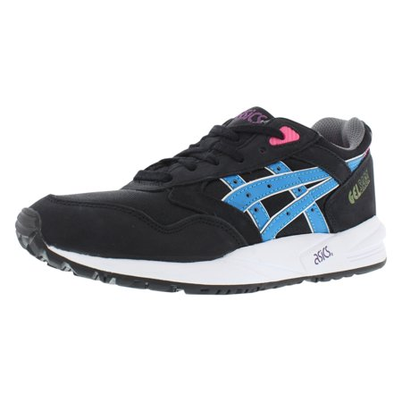 Asics Gel Saga salon