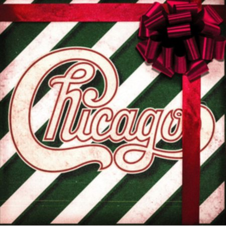 Chicago Christmas (2019) ()