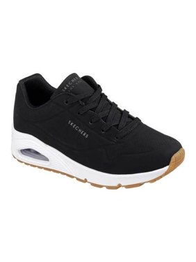 Women's Skechers Uno Stand on Air Sneaker
