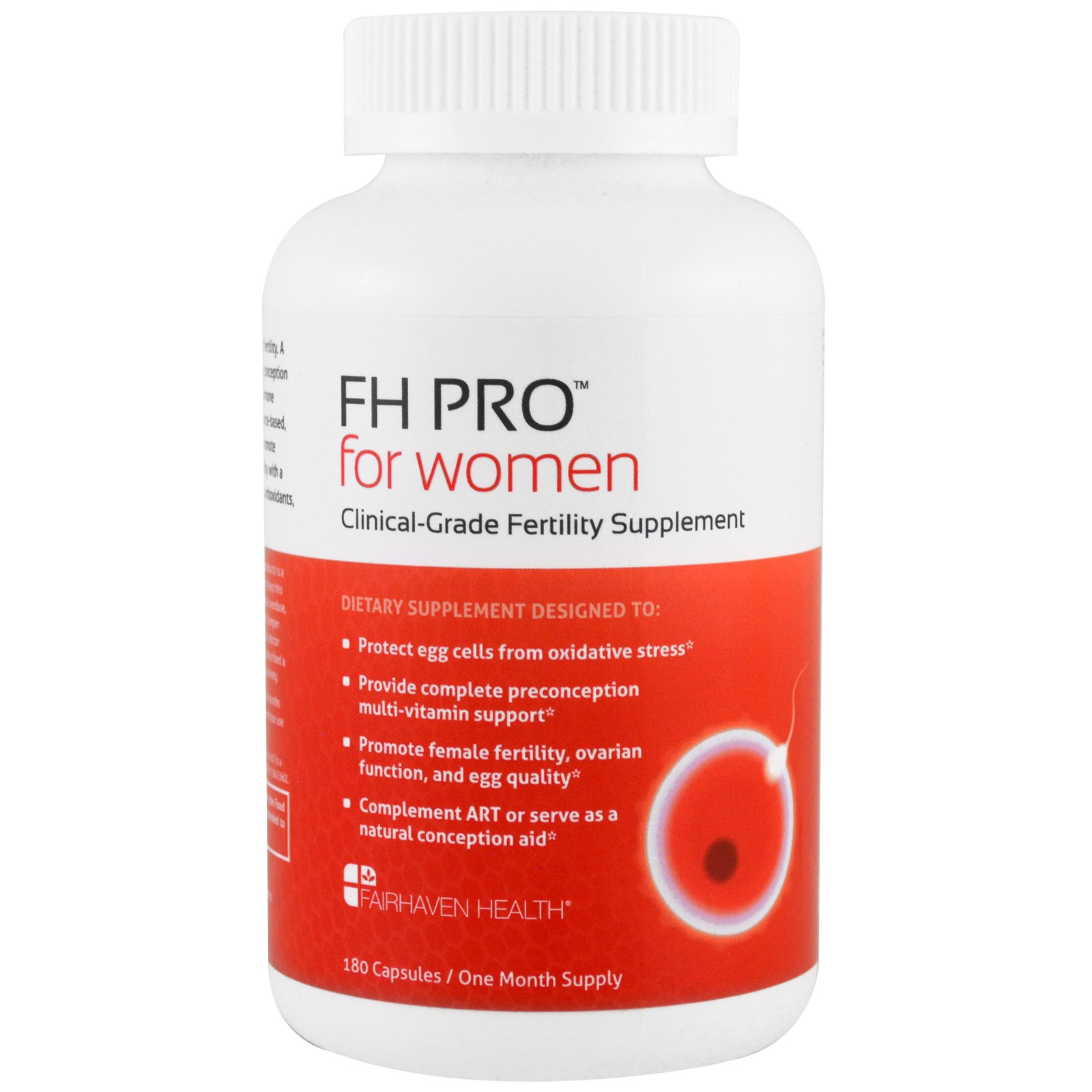 Women's Fertility Supplements - Walmart com