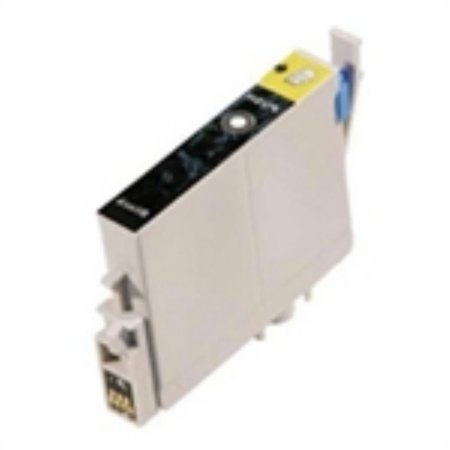 AIM Remanufactured Replacement - Remanufactured to CTGEPC78120-US Black Inkjet - Equivalent to T078120 - Generic ()