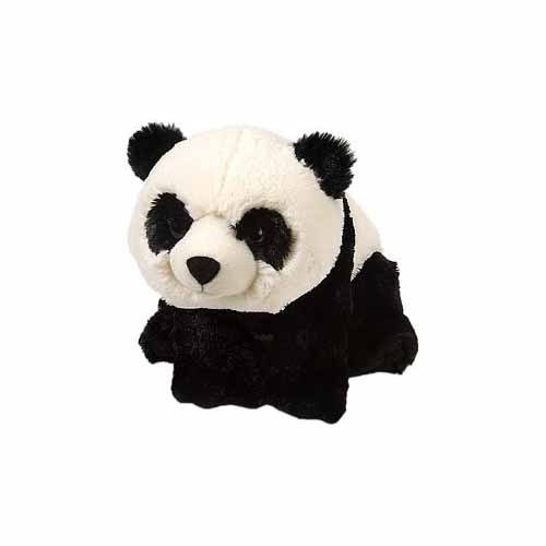 Cuddlekins Baby Panda by Wild Republic - 10912