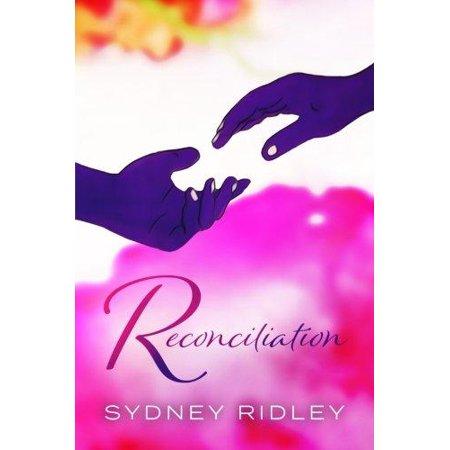 Reconciliation - image 1 of 1
