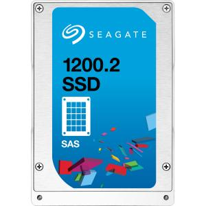 05PK 1.92GB 1200 SSD SAS 2.5IN 4096MB