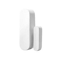 Z-Wave Smart Door / Window Sensor Compatible with Samsung SmartThings Hub