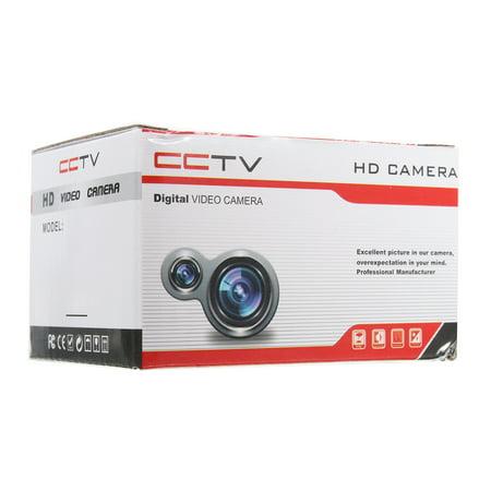 2018 Diy Super Mini Wifi Night Vision Hd Security Ip Hidden Camera Wireless Diy Module Dv Dvr Nvr Nanny Cam Photography Hidden Lens