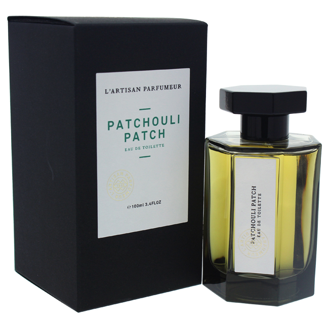 Patchouli Patch L`Artisan Parfumeur EDT W 100ml Boxed - image 1 de 1