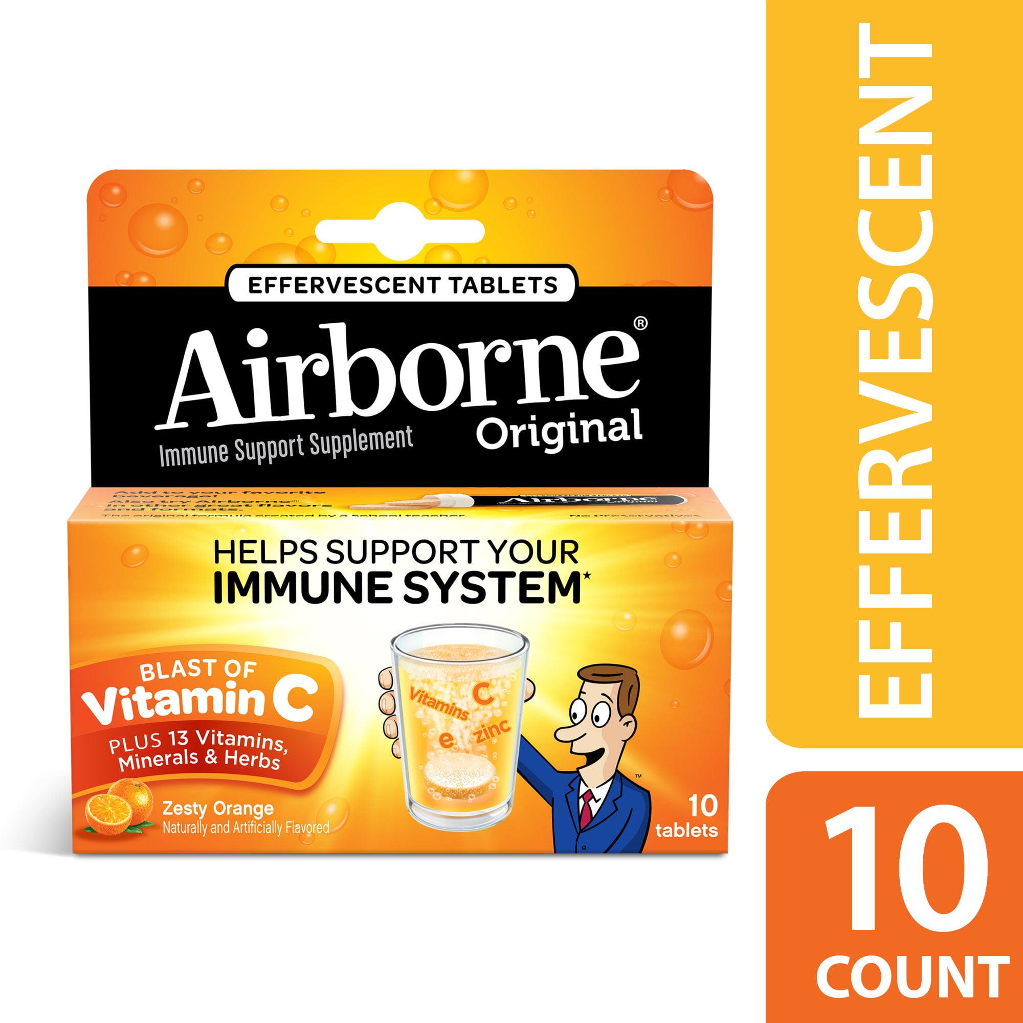 Rating of vitamins: names, reviews. Vitamins for women, men and children 50