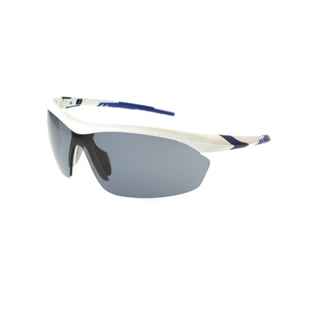 Extreme Optiks  Eog 10 Golf Hd Sunglasses