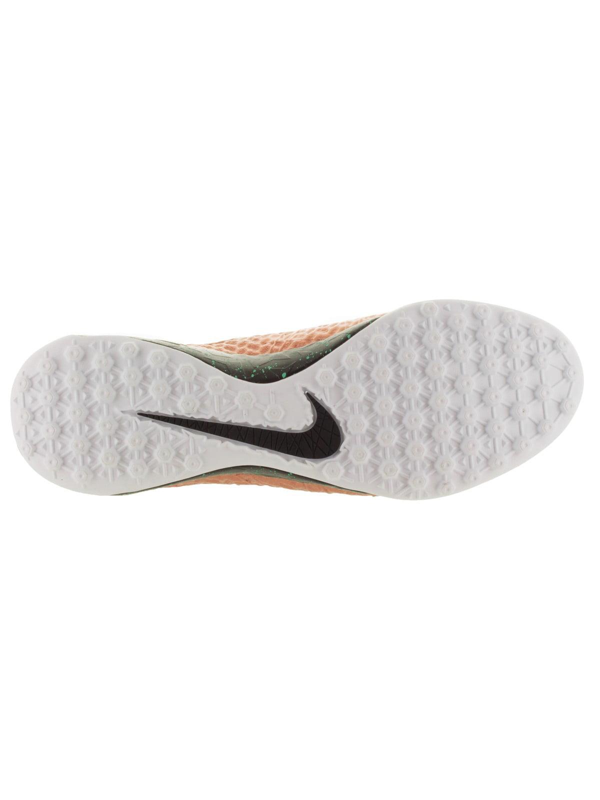 Nike Men's Hypervenomx Finale Tf Turf Soccer Shoe