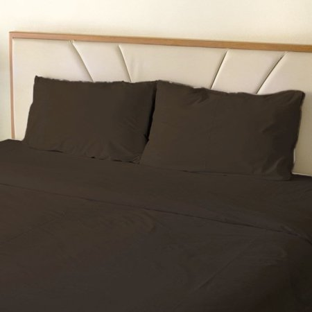 Bluff City Bedding Soft As Cotton High Thread Count Hotel Quality Bed Sheets Deep Pockets