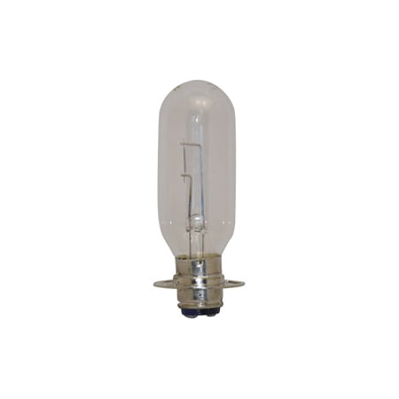 Replacement for DONSBULBS BWD replacement light bulb lamp (Bwd Backup Lamp)