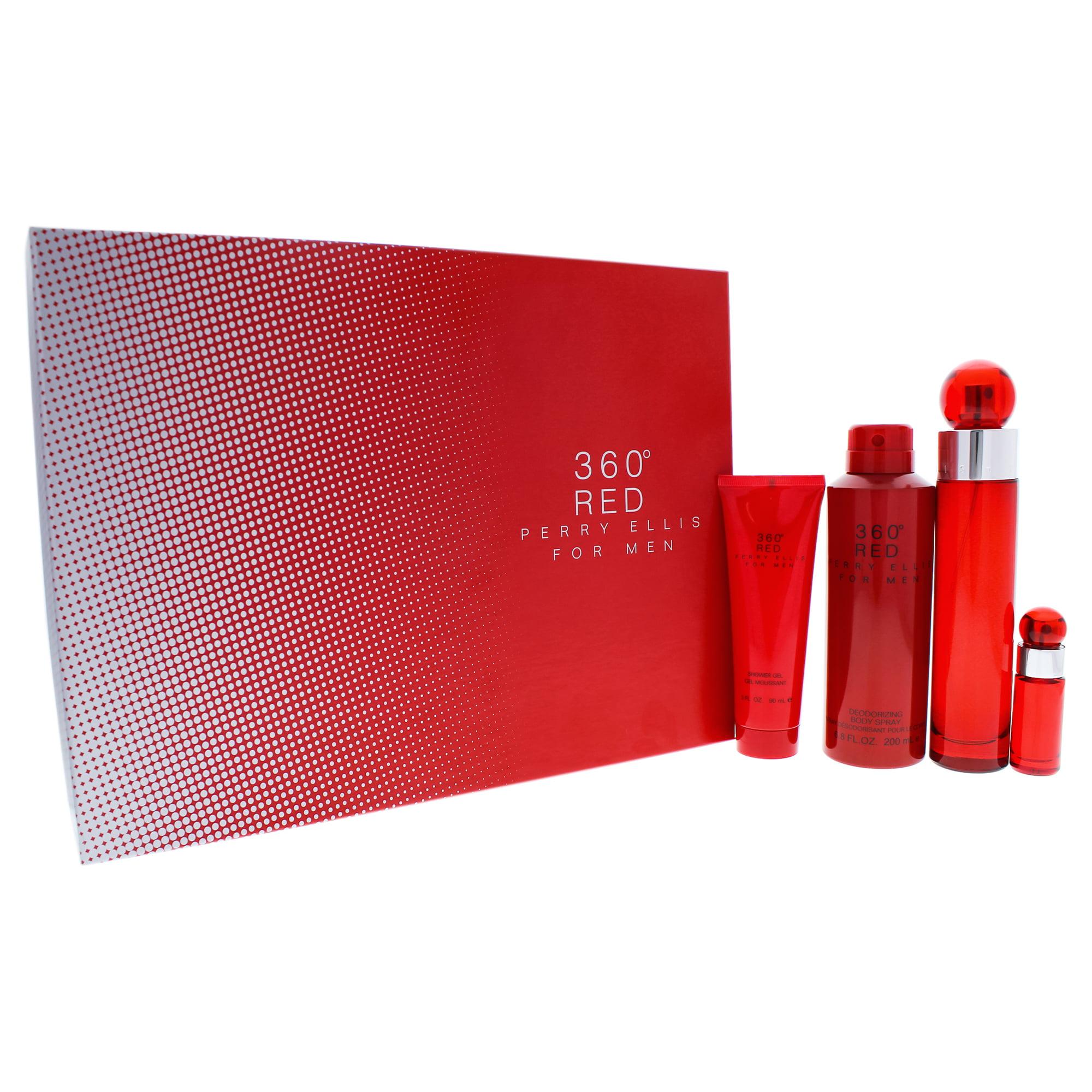 Lisse Design Keratin Therapy-Keratin Refill by ALFAPARF for Unisex - 3.38 oz Hair Spray