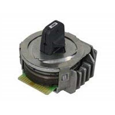 Refurbished Okidata 41923901 PRINTHEAD -
