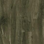 "Armstrong Flooring Vivero Glue Down 6""x48"" Kingston Walnut - Smokey Topaz (36.11 sq.ft.)"