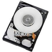 HGST Ultrastar C10K900 600 GB Hard Drive - Internal - SAS - (Refurbished)