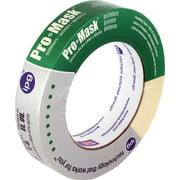 "IPG  5202 1"" X 60 Yards Painters Grade Masking Tape"