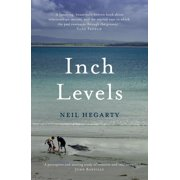 Inch Levels - eBook