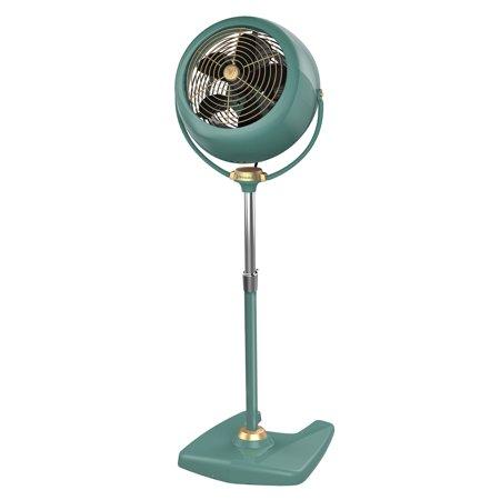Vornado VFAN Senior Pedestal Vintage Air Circulator - Vintage Fan