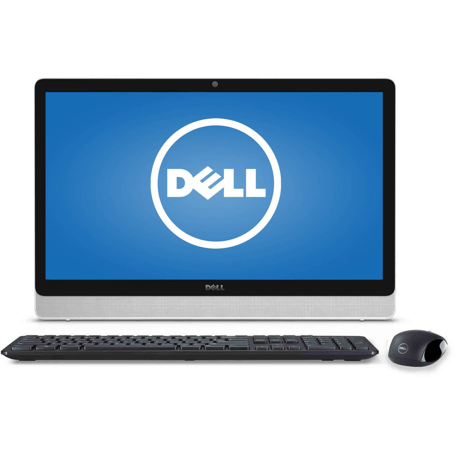 Hp Desktop  puter Windows Xp together with Dell a51r2 1172slv alienware51 i7 5820k 8gb 2tb gtx 980 windows 8 1 further Dell Optiplex 790 I7 Tower Windows 7 Home  puter furthermore Windows Xp Dell Optiplex 330 Tower Intel Celeron Pc  puter 2gb Ram 250gb Manchester 1516303 14 together with Hp  paq 8000 Elite  puter Pc Dual Core Windows 7 148324 14. on dell tower hard drive location