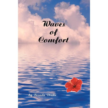 Waves of Comfort - eBook