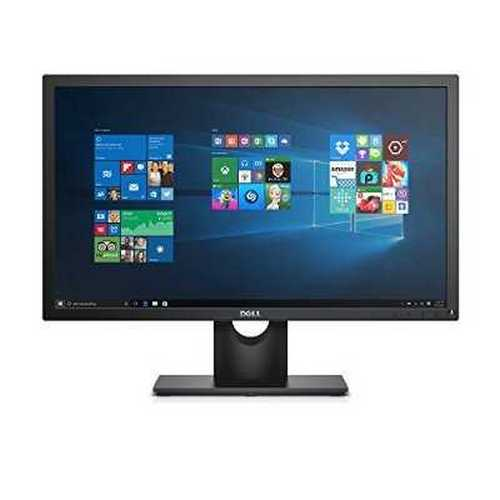 Refurbished Dell E2316Hr VESA Mountable 23 Screen LED-Lit Monitor