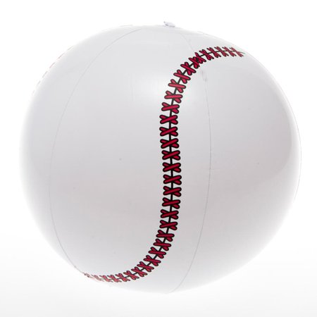 Baseball Inflate - Mini Baseballs In Bulk