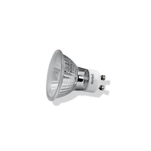 Royal Pacific 120-Volt Halogen Light Bulb (Set of 3)