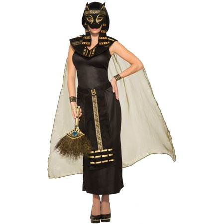 Women's Bastet Costume