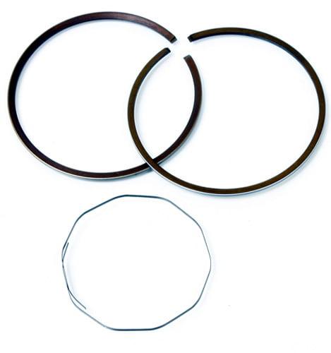 Namura NX-40010R  Piston Rings