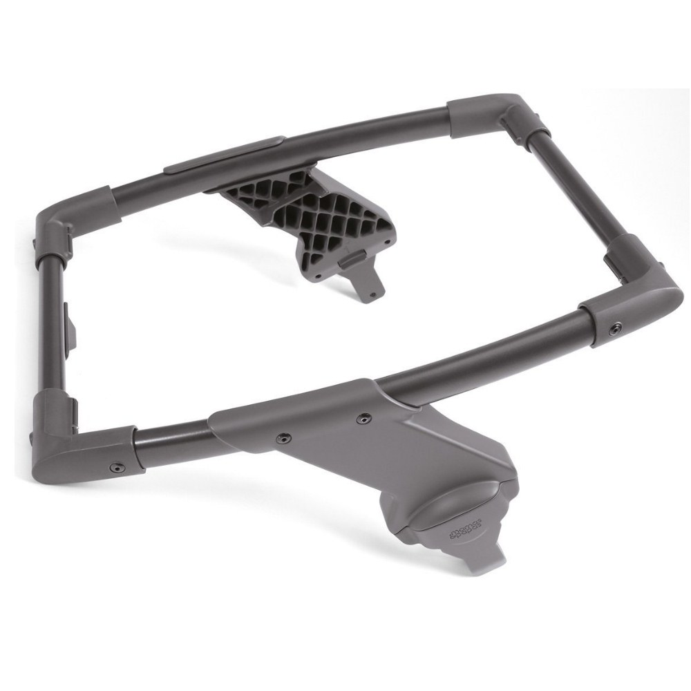 Mamas & Papas Armadillo Flip Car Seat Adapter - Graco