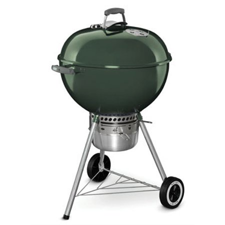 ORIG KETTLE GRILL 22