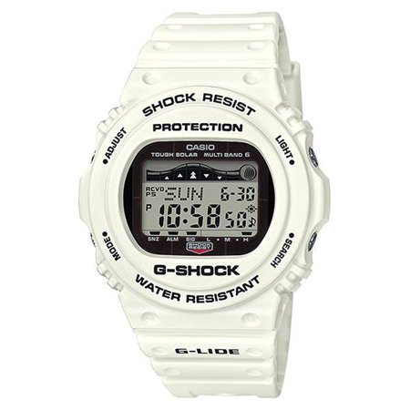 Casio GWX5700CS-7 Men