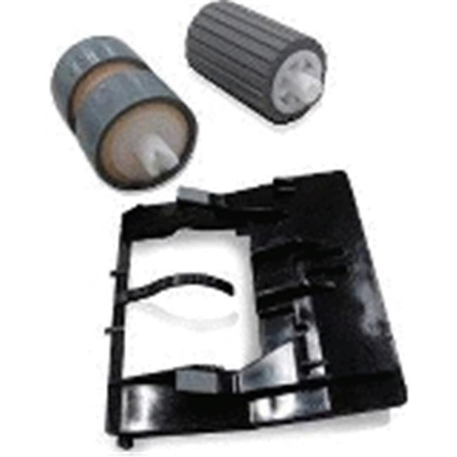 Canon Usa Exchange Roller Kit For Dr-c130