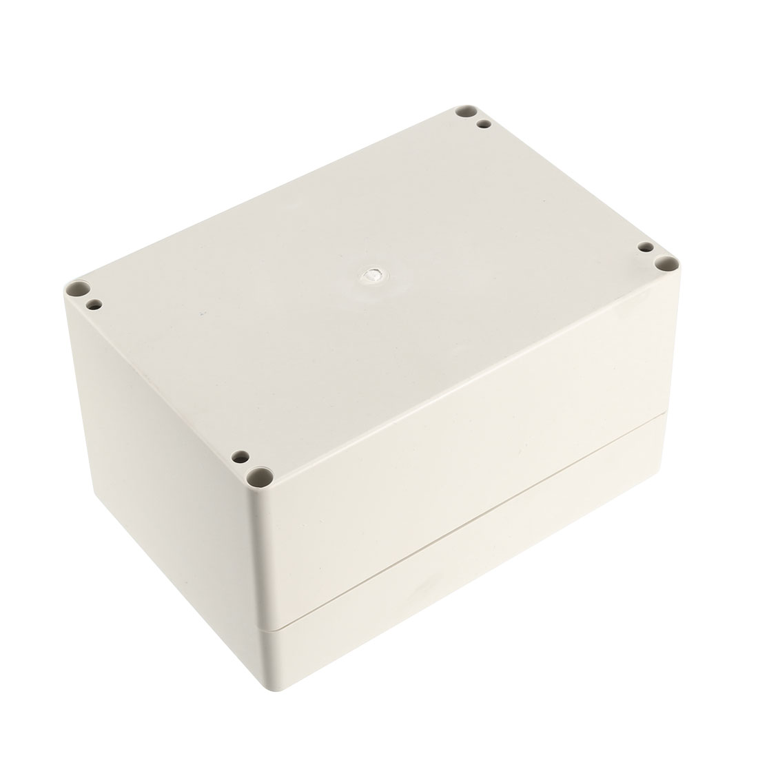 Outdoor Plastic Enclosure Industrial Project Junction Box 160x110x90mm - image 2 of 3